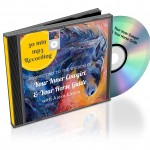 cd_2_copy-150x150