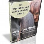 dvd_copy-150x150