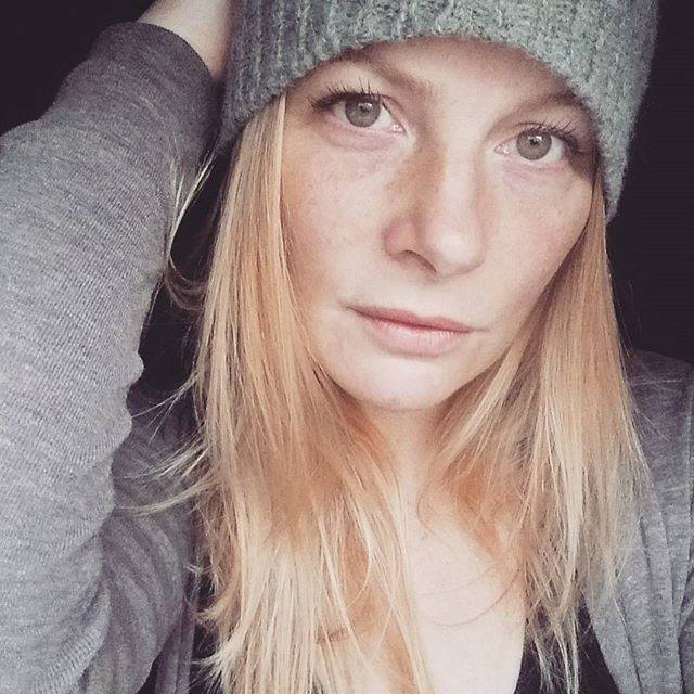 linton single women Someone you can love is nearby browse profiles & photos of single women in linton, nd join matchcom, the leader in online dating with more dates, more relationships and more marriages than any other dating site.