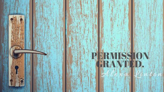permission-1