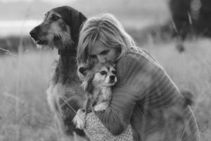 Alexa and pups_9999_24
